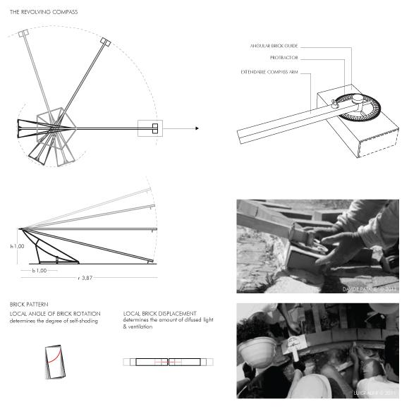 052_WEBpresentation-6 new