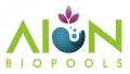 077_AION BIOPOOL_logo